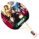 Pingpongová pálka na stolní tenis SPIRIT