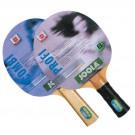 Pingpongová pálka na stolní tenis PROFI