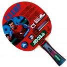 Pingpongová pálka na stolní tenis WINNER
