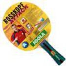 Pingpongová pálka na stolní tenis TANJA ATTACK