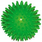 Masážní míč