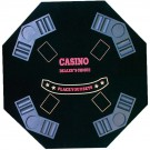 Hrací deska na poker - ORIG.CZ - Casino POKER TABLE TOP