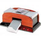 Automatická míchačka karet na poker – míchačka na karty - ORIG.CZ Premium CARD SHUFFLER