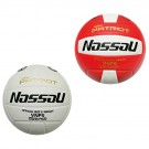 Volejbalový míč PATRIOT vel. 5