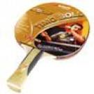 Pingpongová pálka na stolní tenis BUTTERFLY EDITION TIMO BOLL GOLD