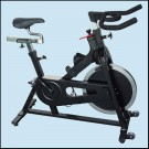 Spinning kolo -  IC Pro Sport