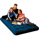 Nafukovací postel - DOUBLE