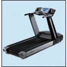 Nautilus T7.18 Pro Series Treadmill