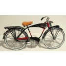 SCHWINN Black Phantom - Cruiser