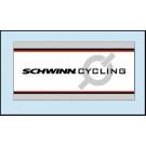 Ručník Schwinn Cycling