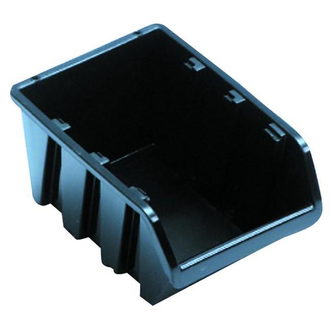 Box úložný, Organizer ( 118 x 78 x 60 )