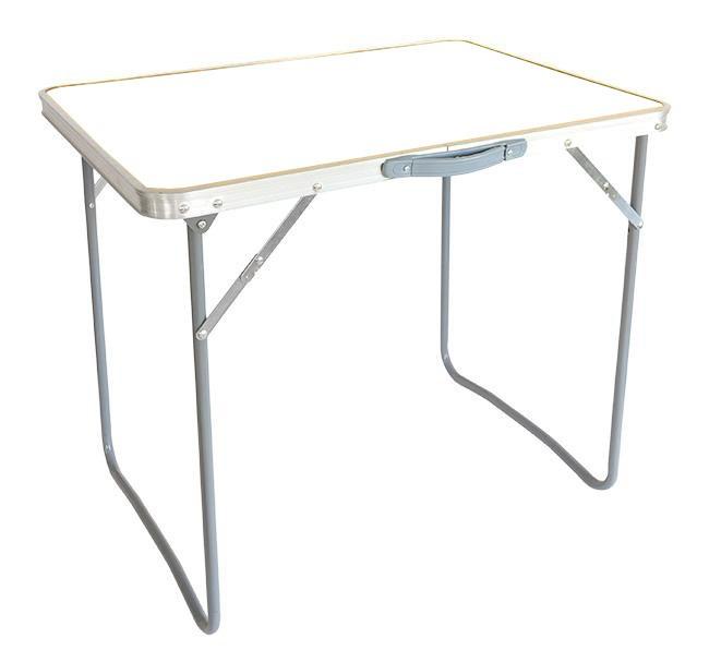Skládací stůl,stolek,turistický, campingový, velký