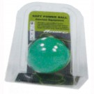 Power ball SOFT