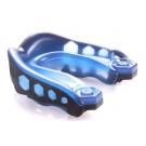 Chránič zubů GEL MAX