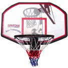 Basketbalová deska / Deska na basketbal