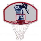 Basketbalová deska 60 x 90 cm