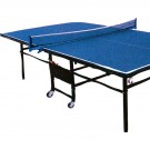 Stůl na stolní tenis od ORIG.CZ  Indoor - ping pong