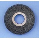 1281027  Drátěný kroužek _150x52x10, drát 0,30, ocel