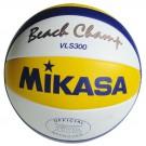Beach volejbalový míč MIKASA COMPETITION  vel. 5