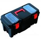 Box na nářadí, Organizer, Kufr MUSTANG ( 550 x 265 x 270 )