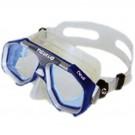 Brýle na potápění TIGULLIO DEVIL