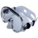 Brýle na potápění TIGULLIO BRIGHT