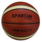 Basketbalový míč GAME MASTER vel. 7
