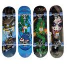 Skateboard SUPER BOARD