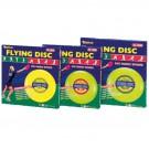 Létající talíř / disk