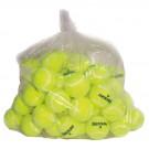 Tenisové míčky balení 60 ks