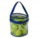 Tenisové míčky 12 ks