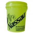 Tenisové míčky balení NASSAU UTILITY TRAINER 72 ks