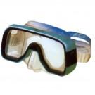 Brýle na potápění