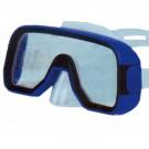 Brýle na potápění CRISTAL ZENITH