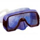 Brýle na potápění SILICON ZENITH
