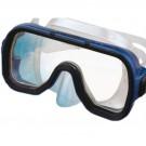 Brýle na potápění - CRISTAL TAHITI