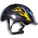 Sportovní helma / přilba