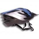 Sportovní cyklistická helma / přilba TOUR