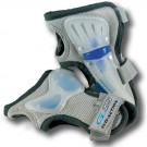 Chrániče na zápěstí PROFI HAND