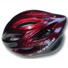 Sportovní cyklistická helma / přilba GLADIATOR