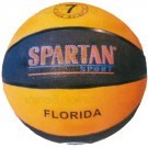Basketbalový míč FLORIDA
