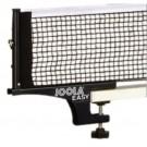 Síťka na stolní tenis EASY