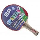 Pingpongová pálka na stolní tenis EASY