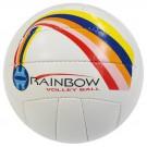 Beach volejbalový míč SUPER vel. 5