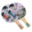 Pingpongová pálka na stolní tenis DRIVE