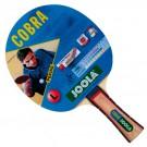 Pingpongová pálka na stolní tenis COBRA