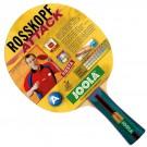 Pingpongová pálka na stolní tenis ROSSKOPF ATTACK