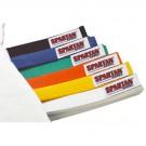 Karate / Judo barevné pásky