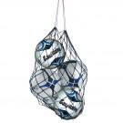 Síť na míče ( pro 5 balonů )