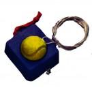 Tenisový trenažér